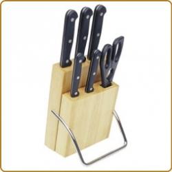 Кухонные ножи в наборе BergHOFF