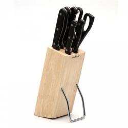 Наборы ножей COOC&Co
