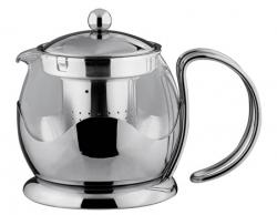 Заварники для чая VINZER - Simax - COOK & Co