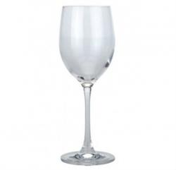 Бокал для белого вина 380 мл BergHOFF 2800001