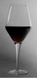 Бокал для красного вина 670 мл BergHOFF 2800002