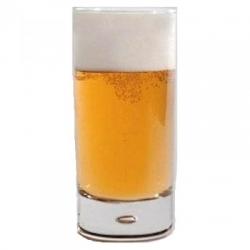 Стакан высокий для пива 350 мл. BergHOFF 2800009