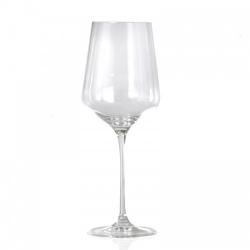 Бокал для белого вина 250 мл Chateau 1701600