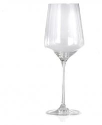 Бокал для красного вина 450 мл Chateau 1701602