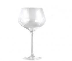 Бокал для бургундских вин 720 мл Chateau 1701604