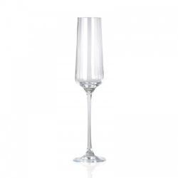 Бокал для шампанского 190 мл Chateau 1701606