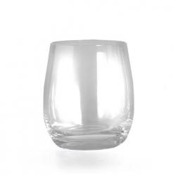 Стакан для виски 360 мл Chateau 1701609