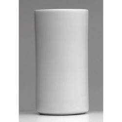Кружка для молока 0,23 л.Concavo BergHOFF 1693088