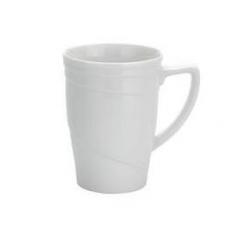 Кружка для кофе 0,4 л. фарфор (2 шт) BergHOFF 1690186А