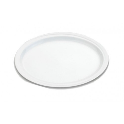 Блюдо овал. 30 см. фарфор (2 шт) BergHOFF 1690278А